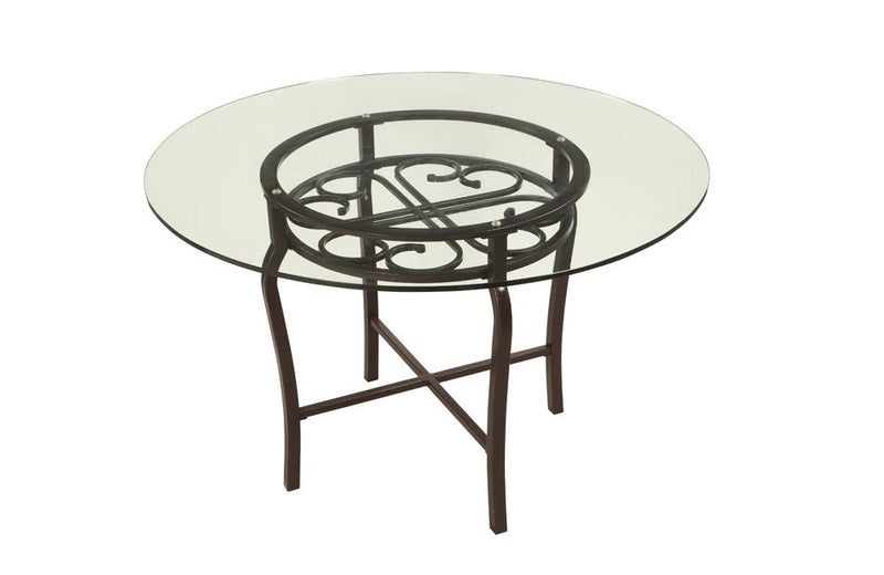 Allecra Dining Table