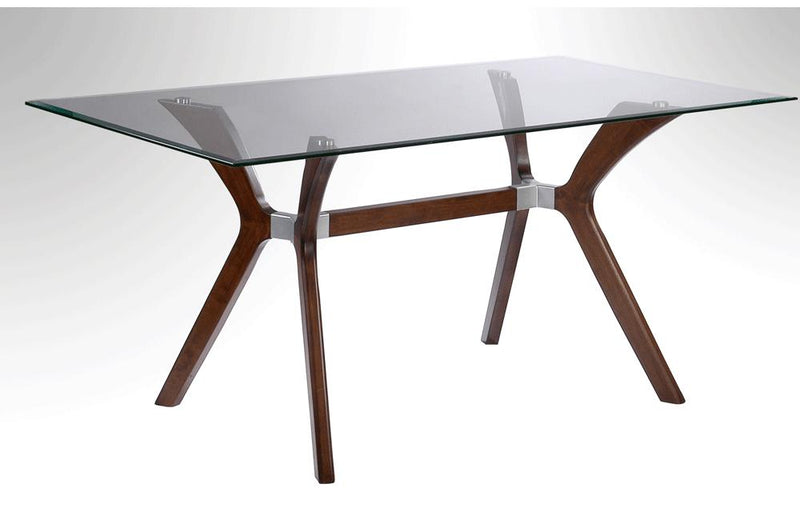 Drago Dining Table Rectangle