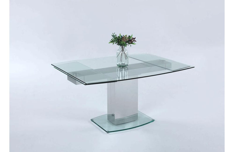 Faust Dining Table
