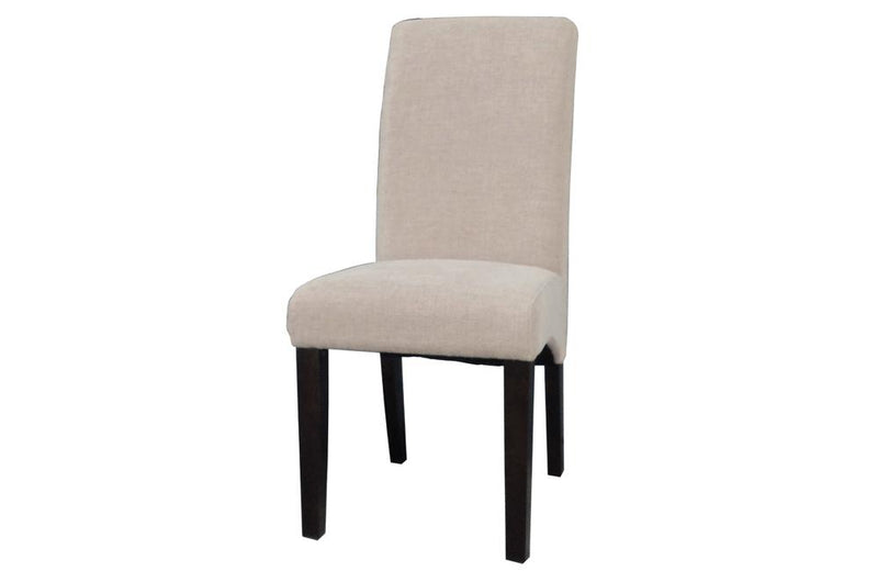 Gabbie Dining Chair