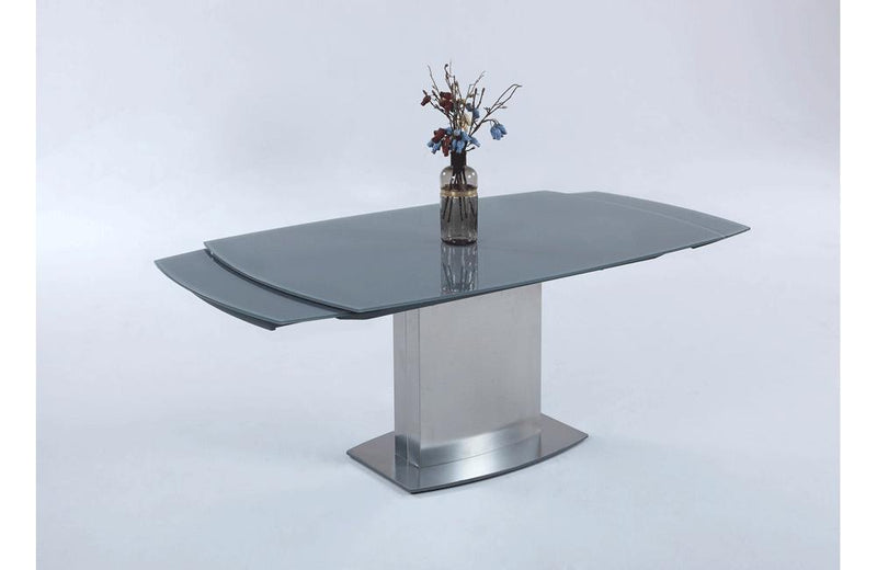 Gian Dining Table