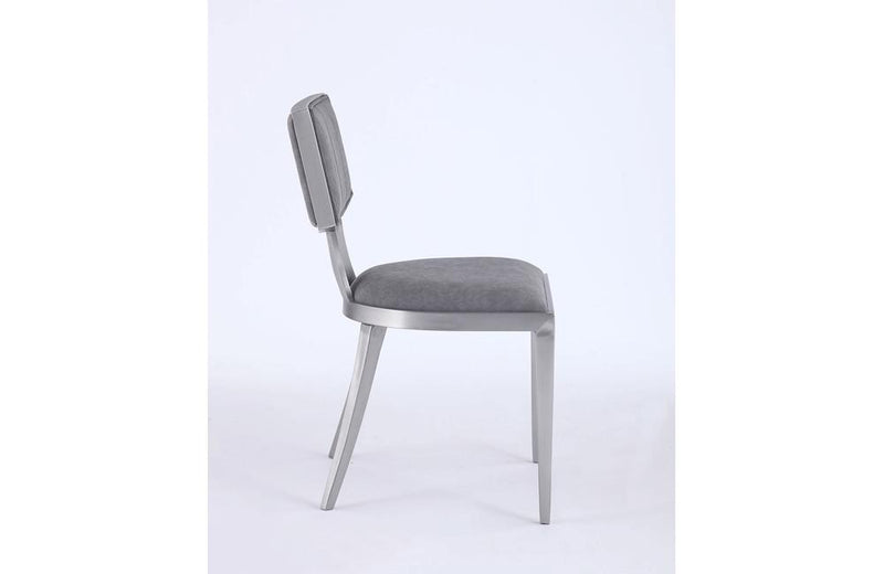 Gian Dining Chair