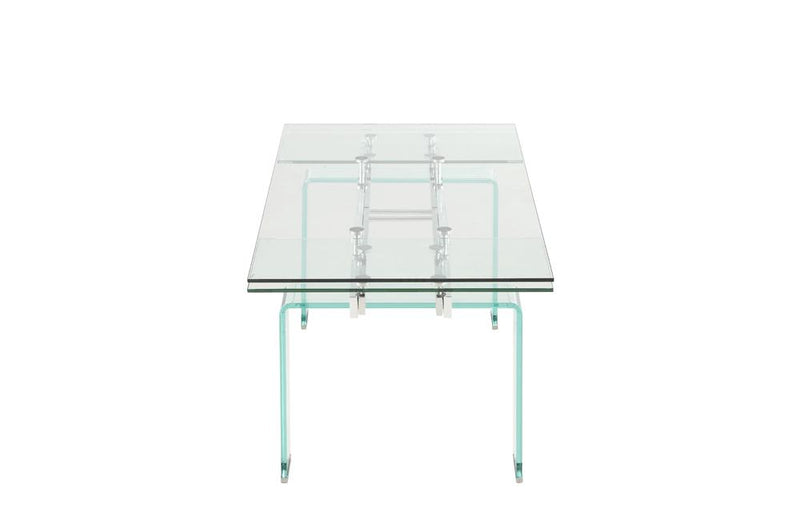 Bambi Dining Table