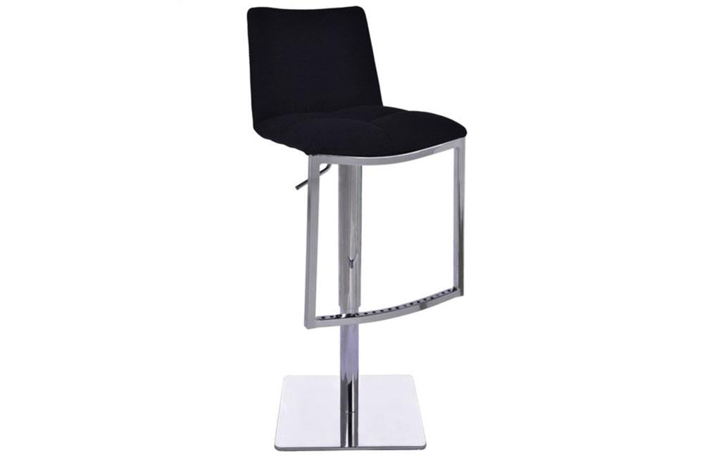 Bar stool for dining room