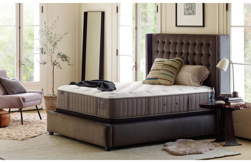 Estate Scarborough Mattress - Firm
