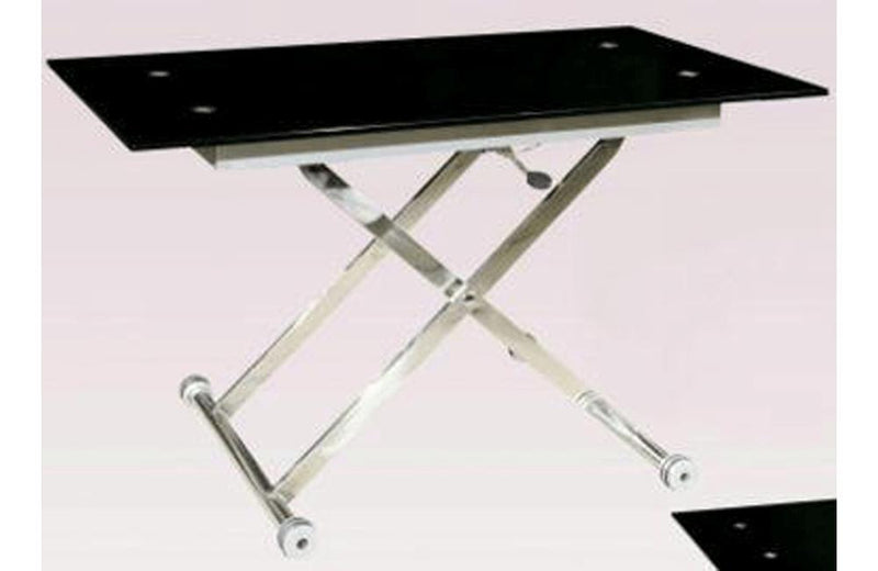Celso Cocktail Table