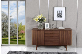Silvanos Dining Sideboard