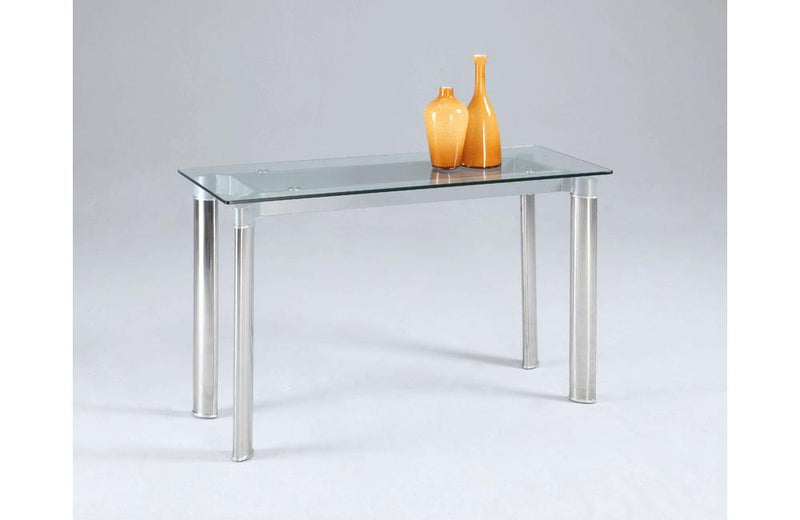 Ilaria Sofa Table