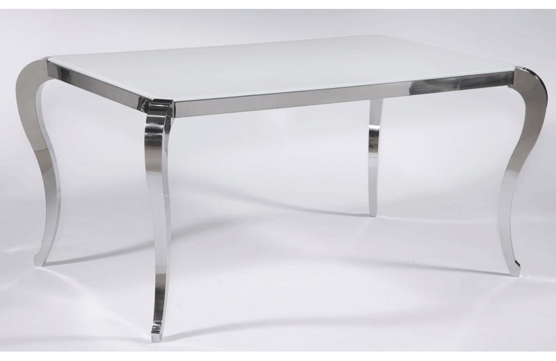Crispina Dining Table