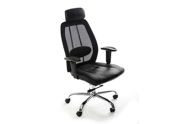 Warren Office Desk Chair