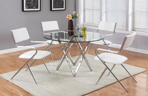 Annabelle Dining Set