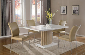 Mary Dining Set
