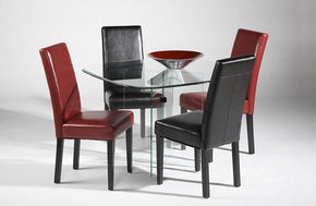Jade Dining Set