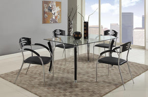 Isabelle Dining Set