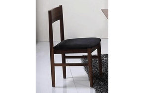 Silvanos Dining Chair