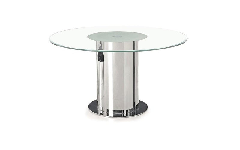 D206 Modern Dining Table