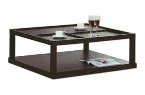 Kalyca Coffee Table