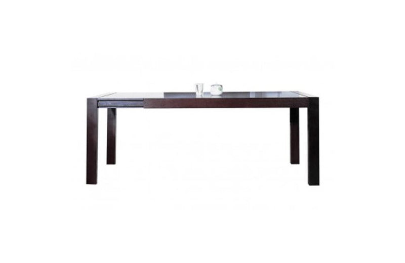 Parthenie Dining Table