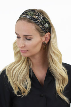 Safari Headband
