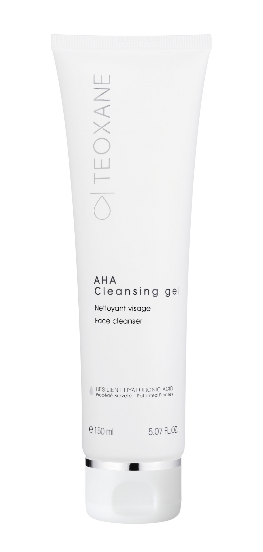 AHA Cleansing gel