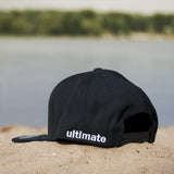 Ultimate Headware