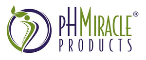 pH Miracle Products