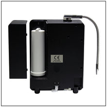 Load image into Gallery viewer, Internal Replacement Water Filter for Multi-Functional Water Ionizer