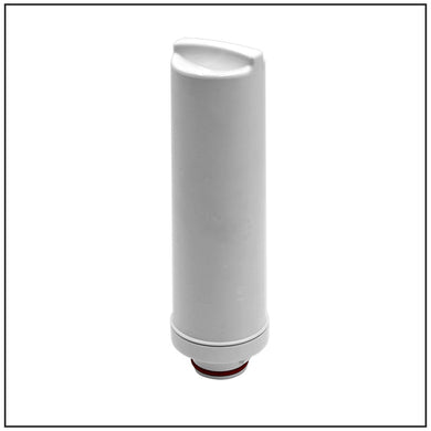 Internal Replacement Water Filter for Multi-Functional Water Ionizer