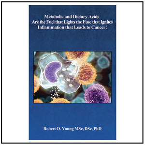 Metabolic and Dietary Acids  - Booklet