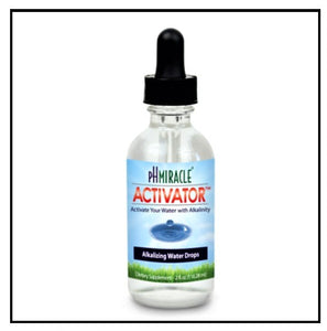 pH Miracle® Activator