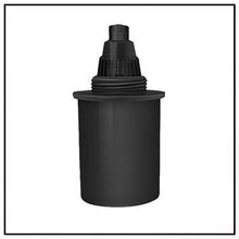Load image into Gallery viewer, Alkaline Water Pitcher Replacement Filter