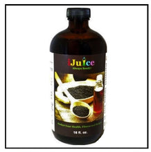 Load image into Gallery viewer, iJuice™ Black Seed Oil