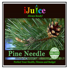 Load image into Gallery viewer, iJuice Red Pine Needle Oil