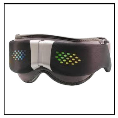 Innerlight Blue Light Eye Mask