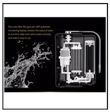 Load image into Gallery viewer, Multi-Functional Home Water System