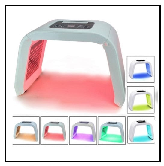 Innerlight Blue Multi-Light Photon Dynamic Therapy