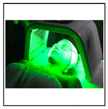 Load image into Gallery viewer, Innerlight Blue Multi-Light Photon Dynamic Therapy