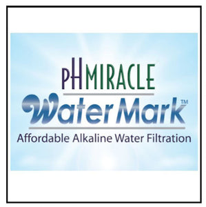 pH Miracle WaterMark 2