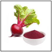 Load image into Gallery viewer, iJuice Beet