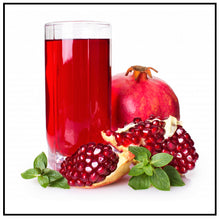 Load image into Gallery viewer, iJuice Pomegranate