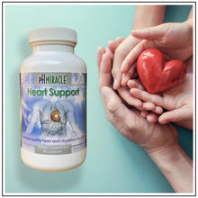Load image into Gallery viewer, pH Miracle Heart Support