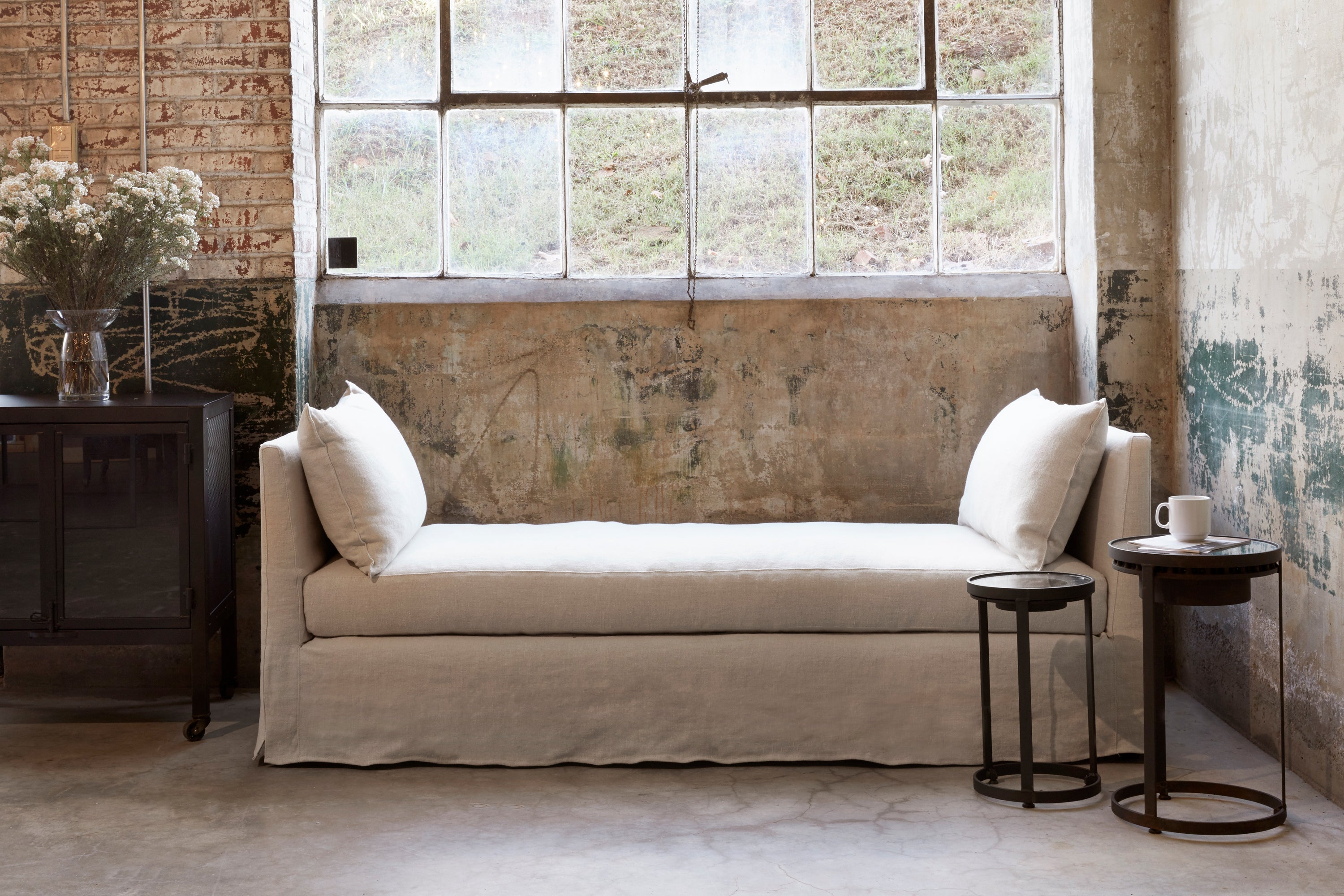 April Daybed Cisco Home