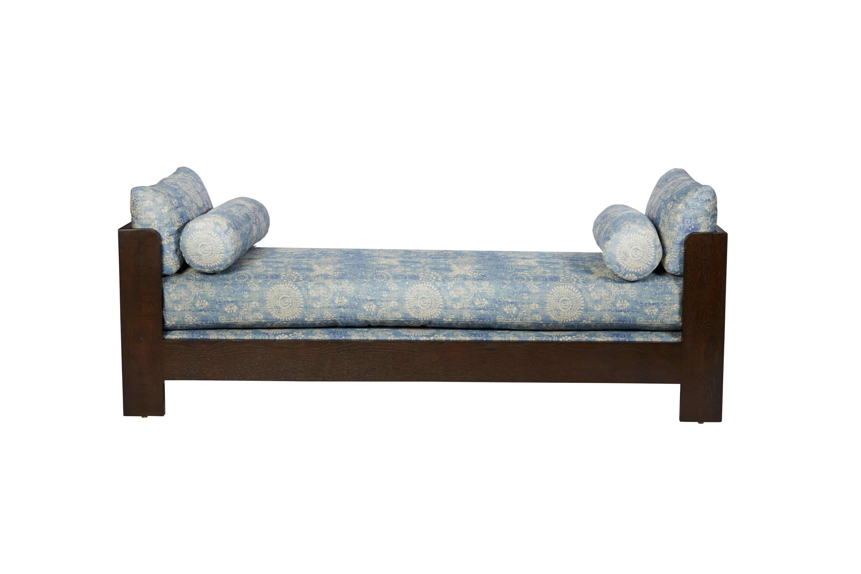 Carson 72 Quot Daybed Cisco Home