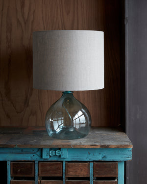 Jug Table Lamp