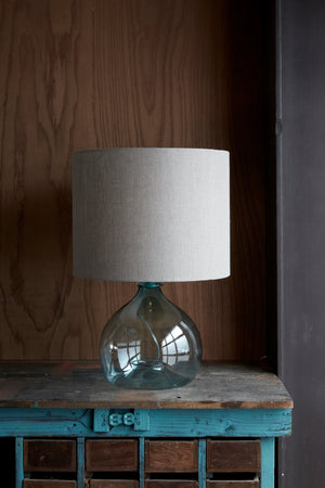 Jug Table Lamp Jug Table Lamp