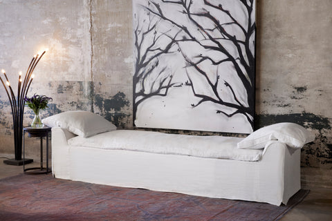 Silvano Daybed