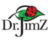Best Liquid Fertilizer - Dr. JimZ Fertilizer