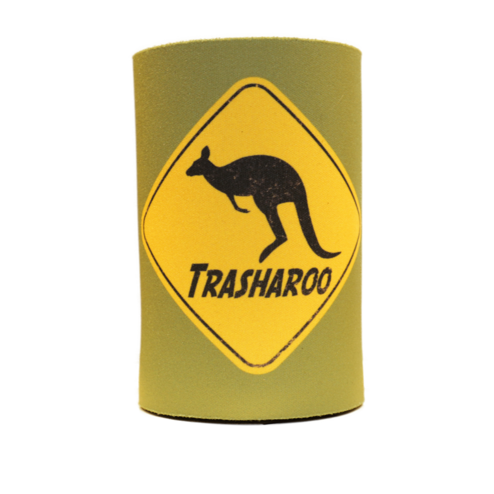 Mine! Trasharoo Stubby Holder