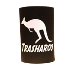 Leave Only Footprints Trasharoo Stubby Holder
