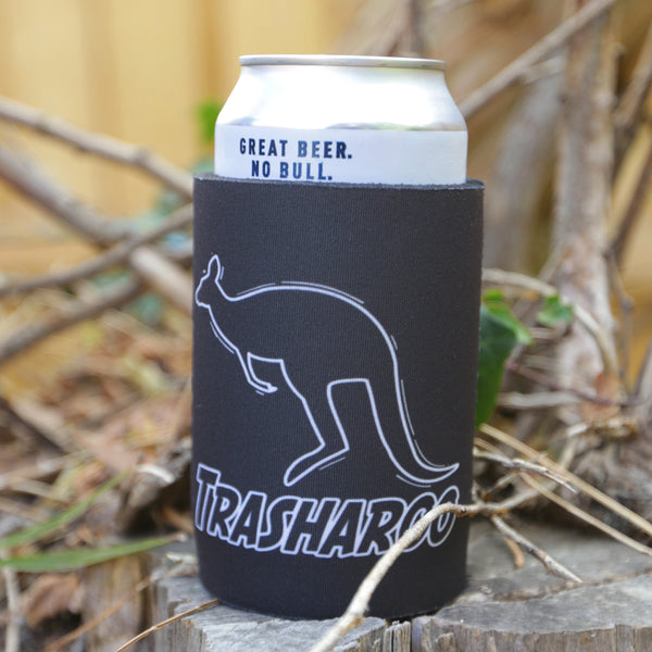 Outliner Trasharoo Stubby Holder